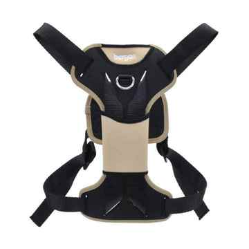 Picture of AUTO HARNESS for Dogs - Multiple Sizes