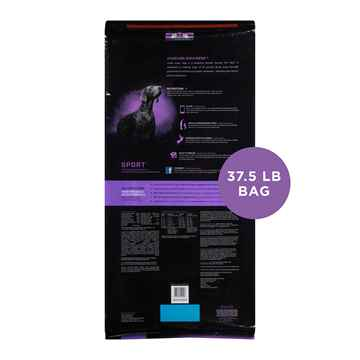 Picture of CANINE PROPLAN SPORT PERFORMANCE 30/20 CHICKEN - 17kg
