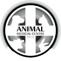 Animal Medical Centre South
