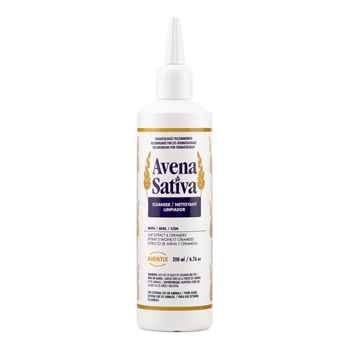 Picture of AVENA SATIVA  EAR CLEANER - 200ml