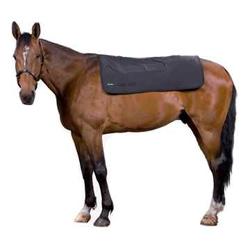 Picture of BACK ON TRACK HORSE BACK WARMER 100 x 120cm