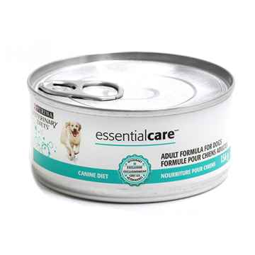 Picture of CANINE PVD ESSENTIAL CARE ADULT - 24 x 156gm