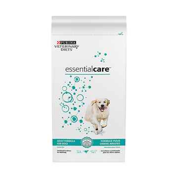 Picture of CANINE PVD ESSENTIAL CARE ADULT - 8kg