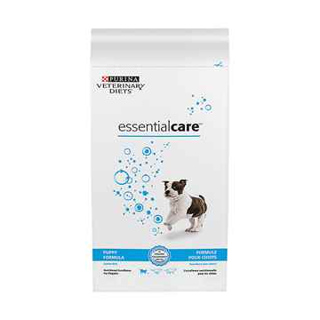Picture of CANINE PVD ESSENTIAL CARE PUPPY - 8kg