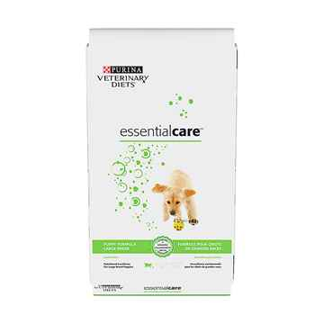 Picture of CANINE PVD ESSENTIAL CARE PUPPY LARGE BREED - 8kg