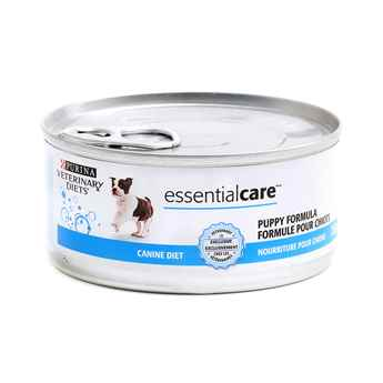 Picture of CANINE PVD ESSENTIAL CARE PUPPY - 24 x 156gm