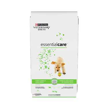 Picture of CANINE PVD ESSENTIAL CARE PUPPY LARGE BREED - 14kg