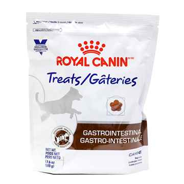 Picture of CANINE RC GASTRO INTESTINAL TREATS - 500gm