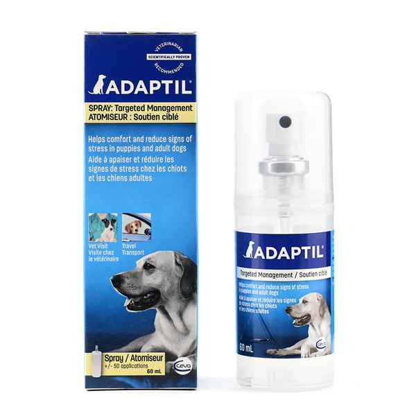Picture of ADAPTIL SPRAY - 60ml