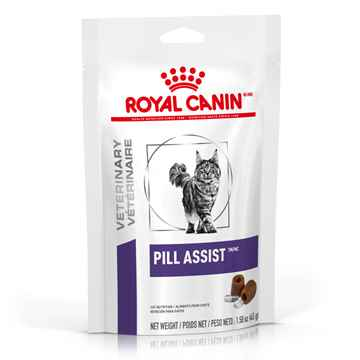 Picture of FELINE RC PILL ASSIST - 1.6oz