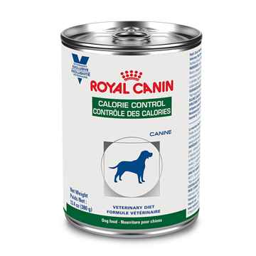Picture of CANINE RC CALORIE CONTROL CANS - 12 x 380gm