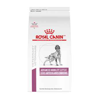 Picture of CANINE RC ADVANCED MOBILITY SUPPORT - 12kg