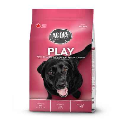 Picture of CANINE ADORE PLAY - 3kg