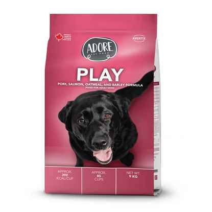 Picture of CANINE ADORE PLAY - 9kg