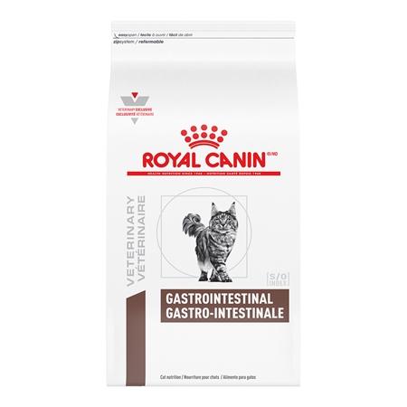 Picture of FELINE RC GASTROINTESTINAL - 2kg