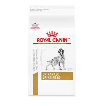 Picture of CANINE RC URINARY SO - 1.5kg