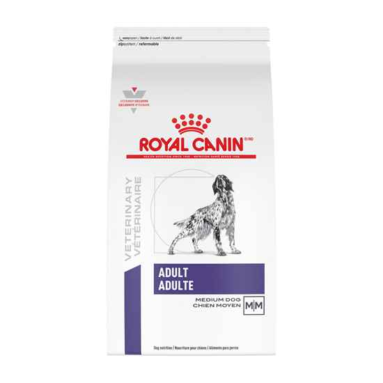 Picture of CANINE RC VCN ADULT - 15kg
