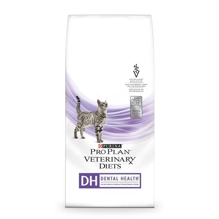 Picture of FELINE PVD DH (DENTAL) FORMULA - 7.26kg