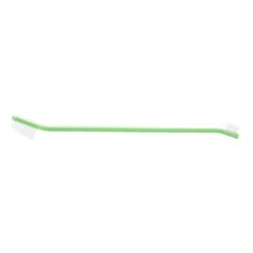 Picture of CET DUAL ENDED TOOTHBRUSH(CET305) - each