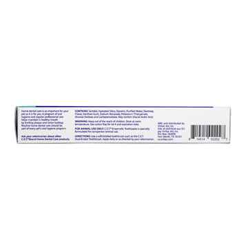Picture of CET ENZYMATIC TOOTHPASTE SEAFOOD(CET202) - 70gm