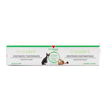 Picture of ENZADENT ENZYMATIC POULTRY TOOTHPASTE - 90g