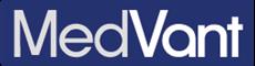 Picture for manufacturer MEDVANT Inc.