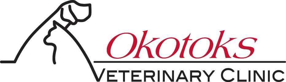 Okotoks Veterinary Clinic