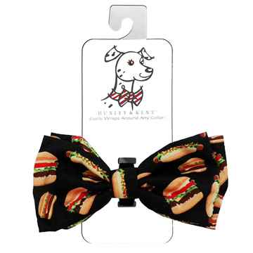 Picture of CANINE BOW TIE Fun Buns