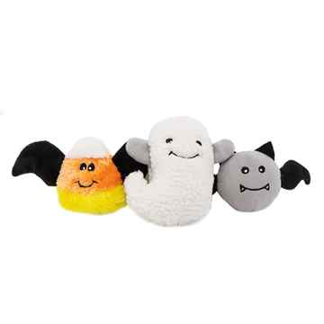 Picture of HALLOWEEN MINIZ FLYING FRIGHTS - 3/pk(nr)