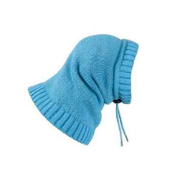 Picture of SNOOD CANINE POLARIS - Teal