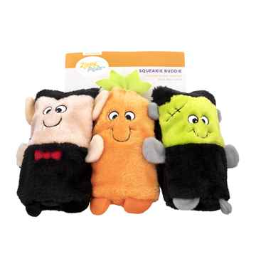 Picture of HALLOWEEN COLOSSAL BUDDIES - 3/pk(nr)