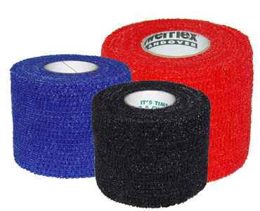 Picture for category Powerflex Bandages