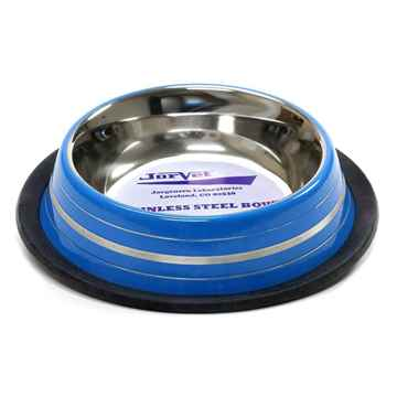 Picture of BOWL SS FASHION ANTI SKID (Various Sizes & Colors)