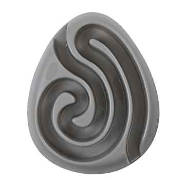 Picture of BOWL BUSTER DOGMAZE - Grey