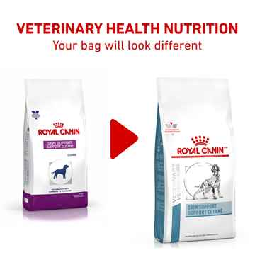 Picture of CANINE RC SKIN SUPPORT - 8kg