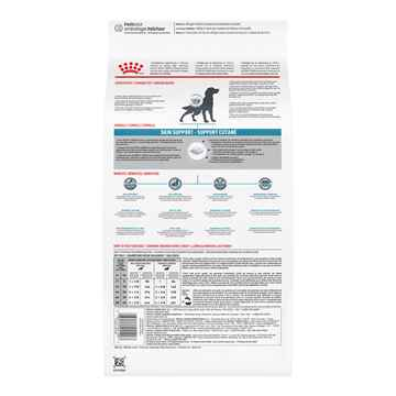 Picture of CANINE RC SKIN SUPPORT - 3.5kg