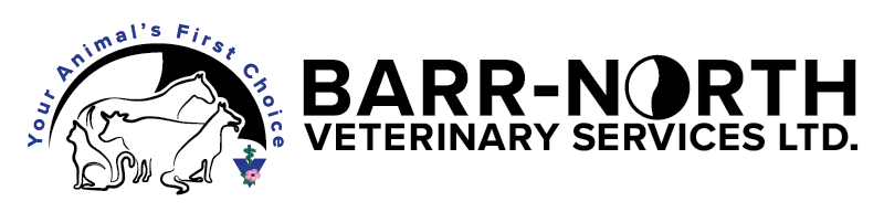 Barr North Veterinary Services