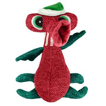 Picture of XMAS HOLIDAY KONG Woozle Beak - Medium(nr)