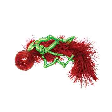 Picture of XMAS HOLIDAY KONG CAT Holiday Confetti Assorted