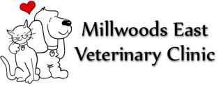 Millwoods East Veterinary Clinic