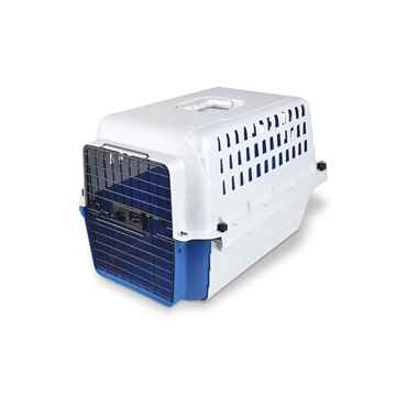 Picture of PET CARRIER Calm Carrier E-Z Load for Cats and Dogs