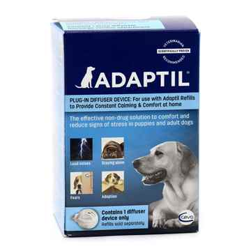 Picture of ADAPTIL DIFFUSERS & SPRAYS