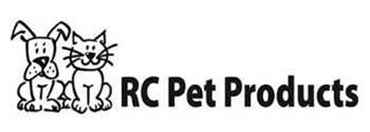 Picture for manufacturer RC PET PRODUCTS LTD