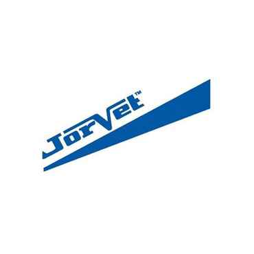 Picture for manufacturer JORVET
