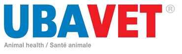 Picture for manufacturer UBAVET LIMITED