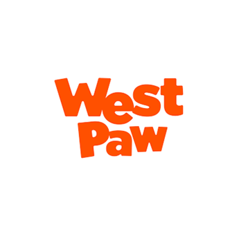 Picture for manufacturer WEST PAW INC