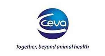 Picture for manufacturer CEVA ANIMAL HEALTH