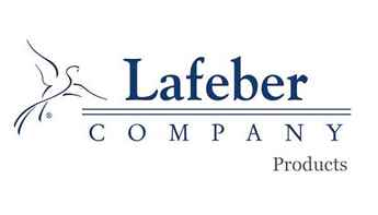 Picture for manufacturer LAFEBER COMPANY