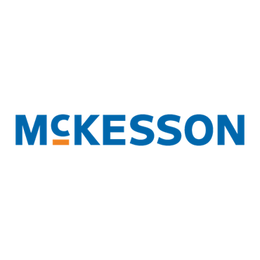 Picture for manufacturer MCKESSON PHARMACEUTICAL