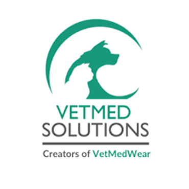 Picture for manufacturer VETMEDWEAR